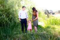 Sammon Maternity Session